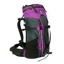 Granite Gear Vapor Flash Ki Ultralight Backpack for Women