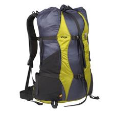 Granite Gear Virga Ultralight Backpack