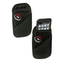 Granite Gear Wrap Jacket for iPod, iPhone, and Small Devices