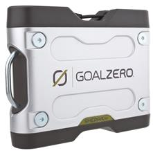 GoalZero Sherpa 50 - 50 Whr Power Pack