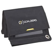 GoalZero Nomad 27M - 27 watt Monocystalline Solar Panel