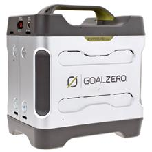 GoalZero Extreme 350 - 350 Whr Power Pack