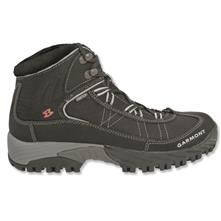 Garmont Momentum Mid GTX Boots for Men