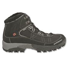 Garmont Momentum Mid GTX Boots for Women