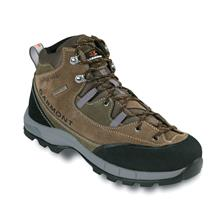 Garmont Vetta Hike GTX Boots for Men - Brown