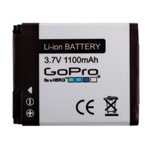 GoPro HD Hero Rechargeable Lithium-Ion Battery