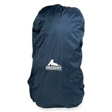 Gregory Rain Cover for Pack