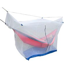 Grand Trunk Mozzy Mosquito Netting for Hammock