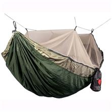 Grand Trunk Skeeter-Beeter Pro Hammock