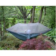 Grand Trunk Skeeter-Beeter Ultralight Hammock