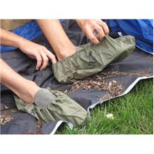 Grand Trunk Tent Shoes (pair)