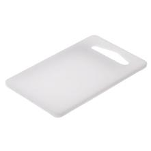 GSI Outdoors Cutting Board - 9.75 x 5.75 in.