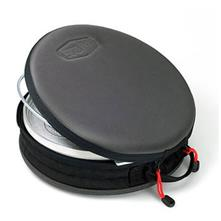GSI Outdoors Dutch Oven Case - 10 in.