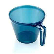 GSI Outdoors Infinity Stacking Cup - Blue