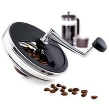 GSI Outdoors JavaGrind Coffee Mill