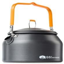 GSI Outdoors Tea Kettle - 1 Qt. (32 fl. oz.)