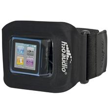 H2O Audio Amphibx Fit Armband Case, Small