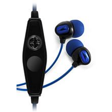 H2O Audio Surge 2G Waterproof Headphones with Microphone