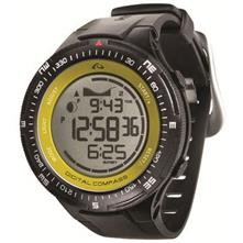 High Gear Angler Fishing Watch
