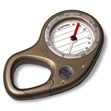 High Gear Trail Pilot II Compass