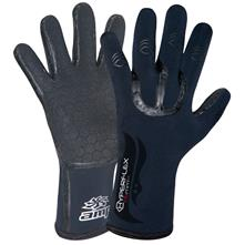 Hyperflex 1.5mm Amp Gloves