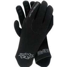 Hyperflex Fusion 2 Hyperstretch 5mm 5-Finger Neoprene Glove For Watersports image
