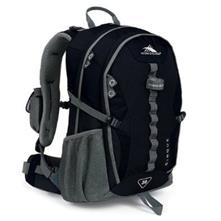 High Sierra Cirque Backpack (59102)