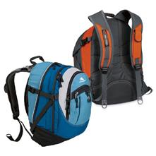 High Sierra Fat Boy Daypack (5420) image