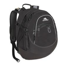 High Sierra Fat Boy Daypack (5420)