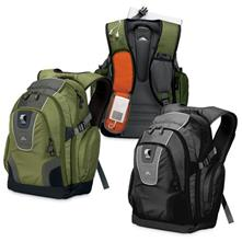 High Sierra Monsoon Daypack (54706) image
