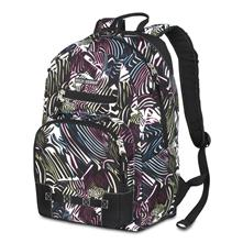 High Sierra Murray Daypack (54115)