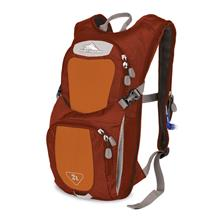 High Sierra Quickshot 70 Active Outdoor Hydration Pack