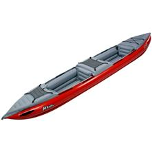 Innova Helios II EX Two Person Inflatable kayak