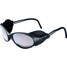 Julbo Colorado 39 Sunglasses with Spectron 4 Lens