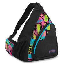 Jansport Air Cisco Sling Pack