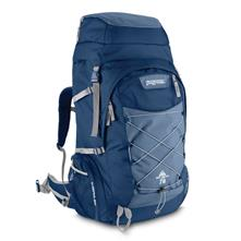 Jansport Big Bear 78 Internal Backpack