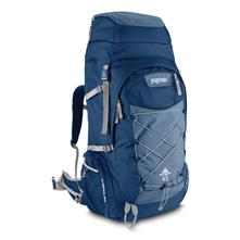 Jansport Big Bear 82 Internal Backpack - 2008 Model image