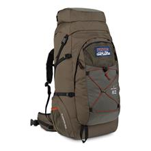Jansport Big Bear 82 Internal Backpack - 2010 Model image