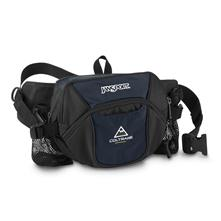 Jansport Coltrane Waist Pack