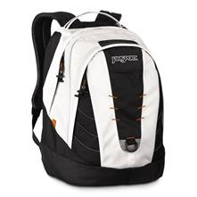 Jansport Kilowatt Pack