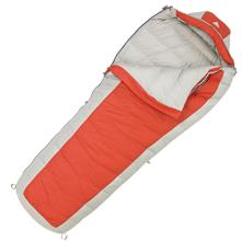 Kelty Coromell 0F 550-fill Down Sleeping Bag - Regular Size