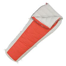 Kelty Coromell Down 25F Sleeping Bag - Regular Size - 2009 Model image