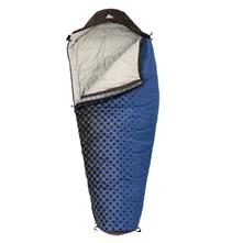 Kelty Cosmic 35F Synthetic Bag - Women