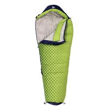 Kelty Cosmic 20F Down Bag - Regular Size