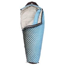 Kelty Cosmic 20F Synthetic Bag - Women