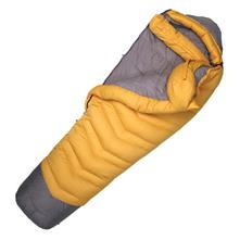 Kelty Foraker -15F 750 Down Bag - Long image