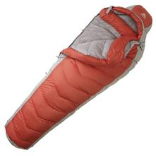 Kelty Light Year 0F 650-fill Down Sleeping Bag - Long Size image
