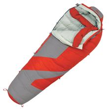 Kelty Light Year 0F 600-fill Down Sleeping Bag - Long Size