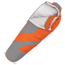 Kelty Light Year 20F 600-fill Down Sleeping Bag - Long Size