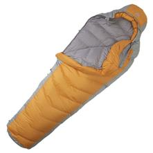 Kelty Light Year 20F 650-fill Down Sleeping Bag - Regular Size image